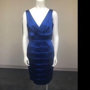 BNWT Melanie Lyne Dress Size 8